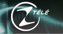 Ztele Revanche des Nerdz TV Interview - Terry Cutler
