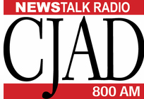 My CJAD radio interview with Todd van der Heyden on Anonymous and hacking by Terry Cutler