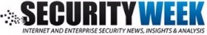 Enterprise Security Priorities for 2011