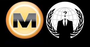 Megaupload imploded by feds