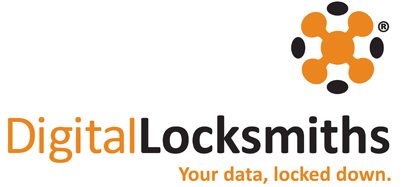 Digital Locksmiths and Orange Business Services IT&L@bs today announced the launch of SMART Security Agent