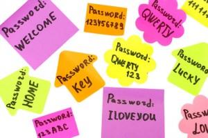 poor-password-manager-shst