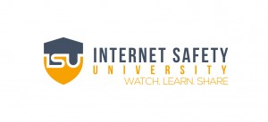Internet Safety University3