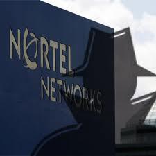 Chinese spies the real reason for Nortel's demise