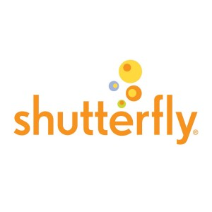 Family Friendly Social Site is Leaving Your Kids' Information unprotected for Hackers to Find shutterfly