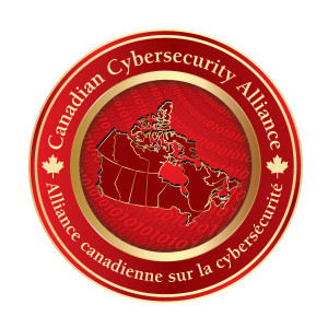 LOGO_Canadian Cybersecurity Alliance